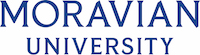 Moravian University logo