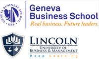 Geneva Business School - UAE Campus logo